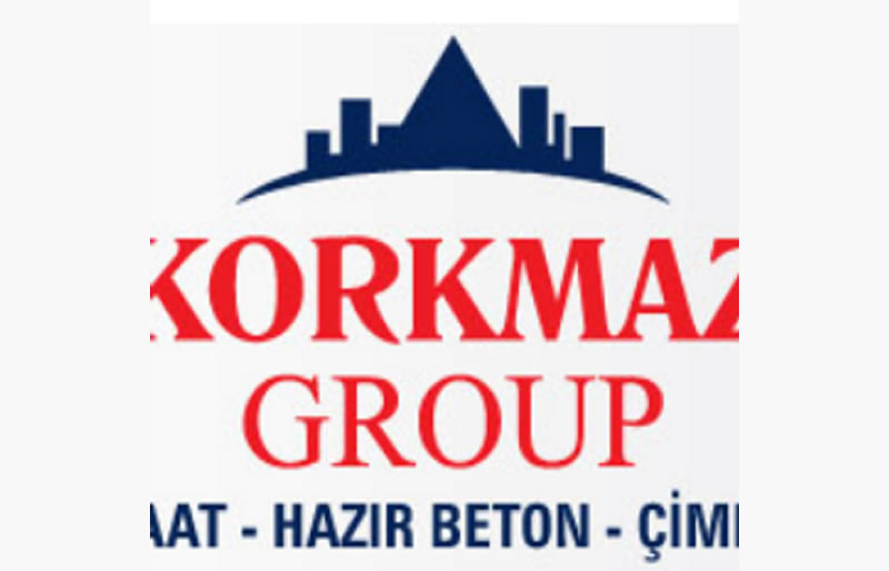 Korkmaz Group